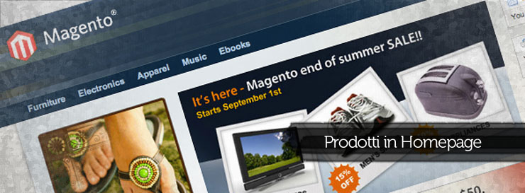 prodotti-in-homepage