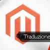 Traduzione Italiana Magento 1.7.0.0.